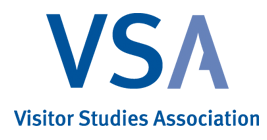Return to Visitor Studies Association Home Page